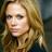 Carmen83's avatar