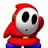 Weshsalut's avatar