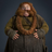 H dub Rozibin's avatar