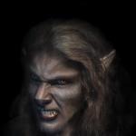 Lykanian's avatar