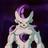 Dbzsgtfan's avatar
