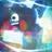 FallenAGKvideos's avatar