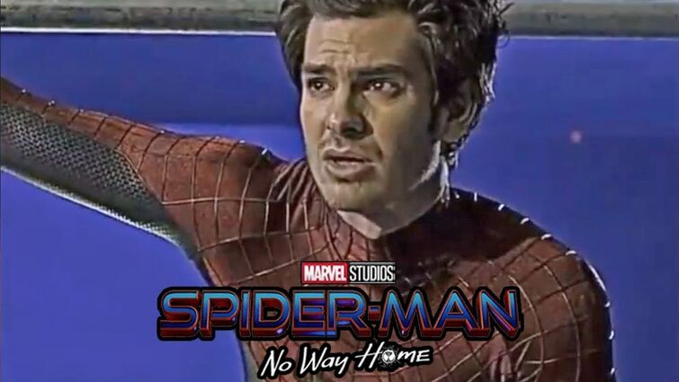 Spider-Man No Way Home LEAKED Video CONFIRMED Real?!