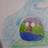 Luan X004's avatar
