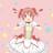 Sakmoon's avatar