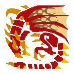 Ygnaris's avatar