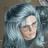 Trugold's avatar