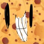CookieCookieNomNom's avatar