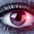 EmpressKat7's avatar