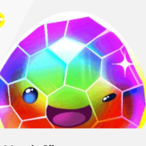 Theflerkencat's avatar