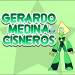 Steven1590's avatar
