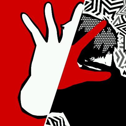 Mr. Meeth's avatar