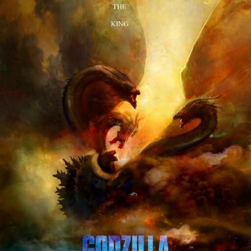 Godzillatortillaz21