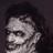 9le6ent1y's avatar