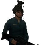 VenipedeTheWalkingWikipedia's avatar