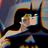 Kayem-san's avatar