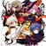 KazuKariForLife's avatar