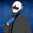 Dylan1324's avatar