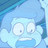 Lemøn's avatar