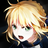 Knightofthewind5's avatar