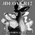 JDLover12