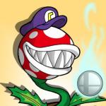 PSI Seven's avatar