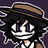 Rustii's avatar