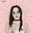 Ayxo16's avatar