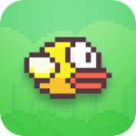 FlappyBird283