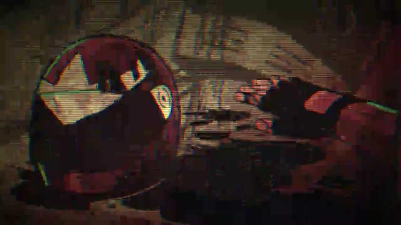 (Billosopher Presents) The Protomen - Hope Rides Alone