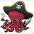 DavyJones1's avatar