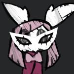 SylvyPatches's avatar