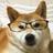 Phantomofdark's avatar