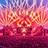 ZzDom000's avatar
