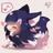 Mai Tzuki's avatar