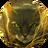 Koivuruska's avatar