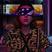 Charlotteb4's avatar