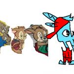 OswaldFan7's avatar