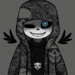 Jhyhyguj's avatar