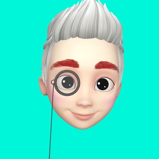 Carl Hobbs's avatar