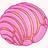 PanDulce93's avatar