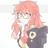 Goldentunity's avatar