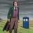 TheChampionOfTime's avatar