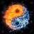 NamelessCrowbar's avatar