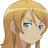 Hanna wiki's avatar
