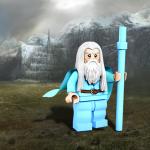 GandalftheTurquoise