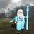 GandalftheTurquoise's avatar