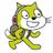 2048vids's avatar