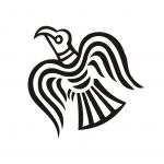 FanboyGrodan's avatar