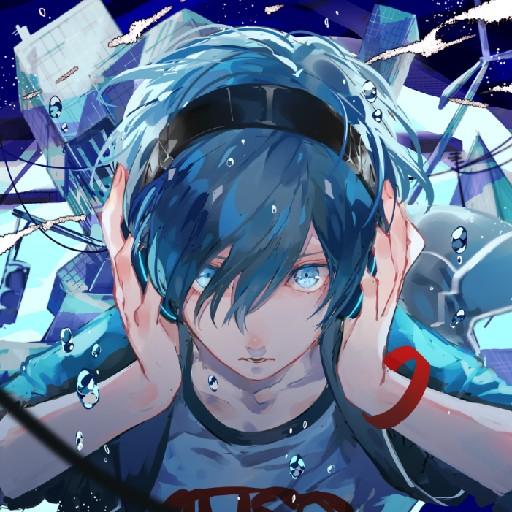 YourSakata's avatar